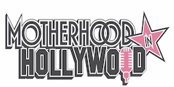 Motherhood in Hollywood